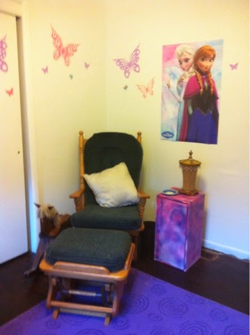 hopematch-after-makeover-chair-and-poster