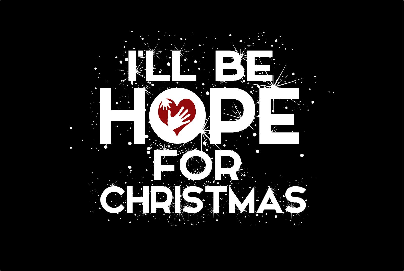 HopeforChristmasWideBlack