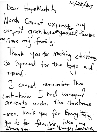 Hopematch-thank you letter-image-3