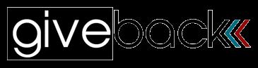 hopematch-giveback-logo