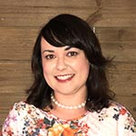Erin Blackmore