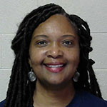 Hopematch - Tracy Oliver